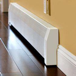 diy premium baseboard heater cover baseboard covers