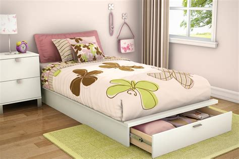 affordable twin beds top affordable modern twin beds for kids 2018 interior