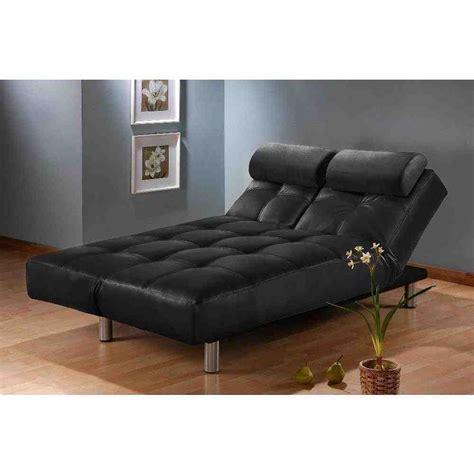 Atherton Home Manhattan Convertible Futon Sofa Bed Atherton Home Manhattan Convertible Futon Sofa Bed Home Furniture Design