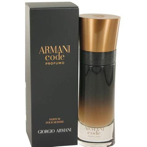 Giorgio Armani By Giorgio Armani Hardcover armani code profumo cologne by giorgio armani buy perfume