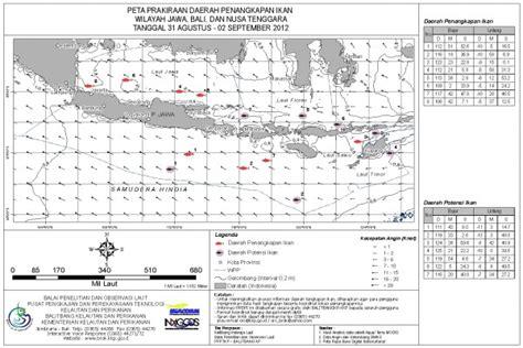 lokasi membuat npwp jakarta kaskus hot thread peneliti indonesia temukan peta lokasi