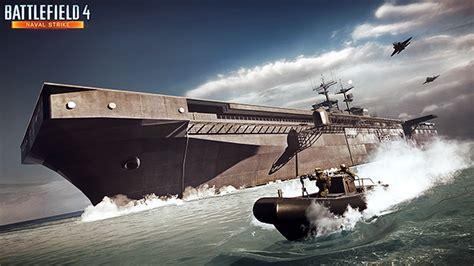 how to unlock aircraft in battlefield 3 battlefield 4 s carrier assault mode lets you wage war