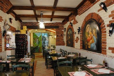 best trattorias in florence trattoria da giorgio florence restaurants review 10best