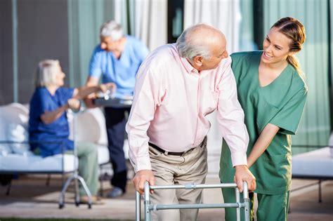 Gardena Ca Hospital Las Flores Convalescent Nursing Home Gardena Ca