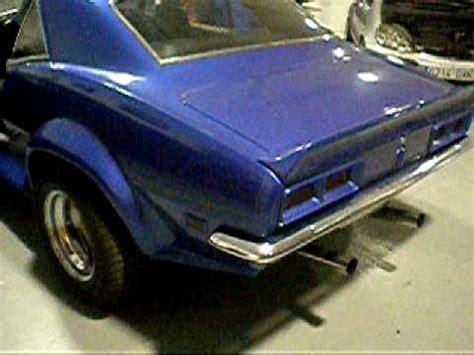 camaro z28 1960 pics for gt 1960 camaro