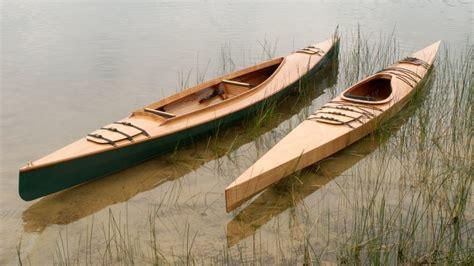 Drift Boat For Sale Colorado Model Wooden Boat Plans Boat Building Plans Australia