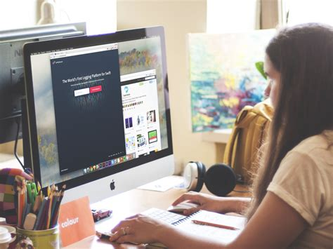design application for mac case study swiftybeaver ux ui design for a mac application