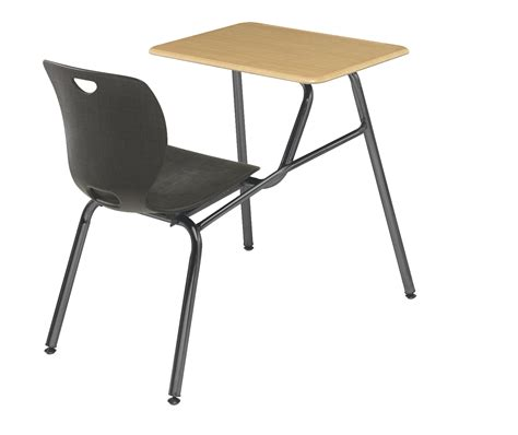Office Furniture Student Desks 1497913 Classroom Classroom Student Desk