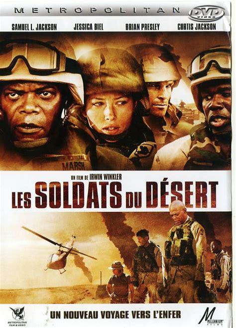 film ninja en guerre dvd les soldats du d 233 sert film dvd les soldats du d 233 sert