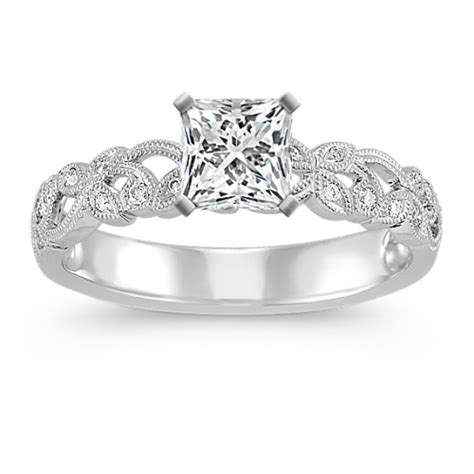 84 57 wedding rings indianapolis wedding rings