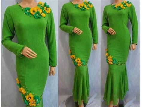 kedai design baju online kedai blouse murah online peach chevron blouse