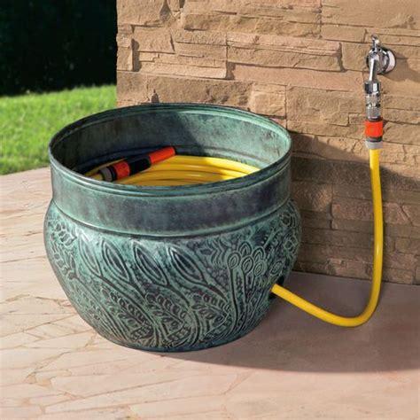 garten schlauch 25 best ideas about garden accessories on