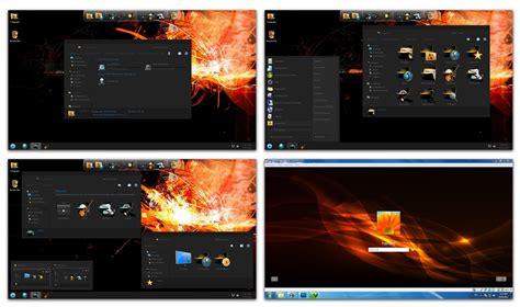 psp themes hack psp hacks free psp games downloads psp cheats themes html