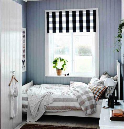 design kamar kost vintage 15 small bedroom designs home design lover