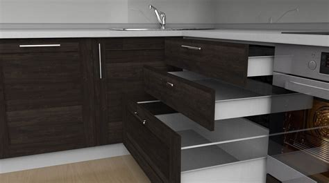 kitchen cupboards design software 15 best kitchen design software options free paid