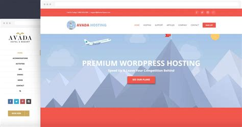 avada theme hosting what s new in 3 8 5 avada
