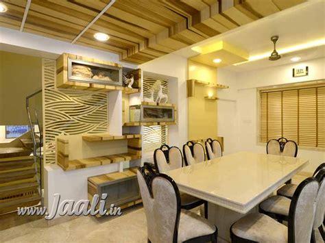 Cutting Board Designs jaali concepts