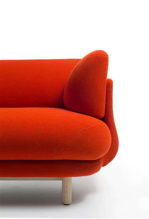 couch pegs peg sofa lounge sofas from cappellini architonic
