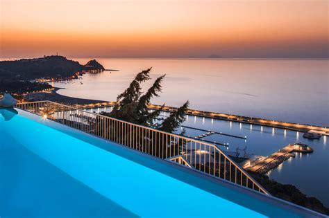 sicilia appartamenti sul mare vacanze sicilia sul mare costa d orlando