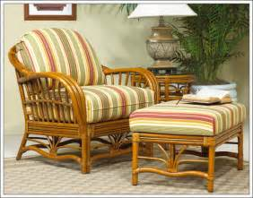 ratan furniture rattan furniture creating stylish indoor furniture