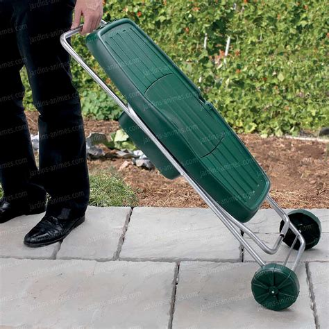 evier de jardin exterieur evier d ext 233 rieur de jardin mobile mobilier de jardin