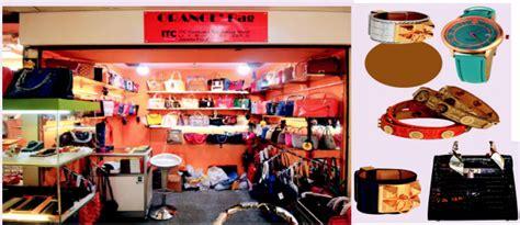 Gelang Wanita Dua Permata Besar til glamor dengan tas berkelas itc shopping festival