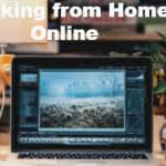 How To Make Money Online Working From Home - what is a search engine optimization strategy so important retired and earning online
