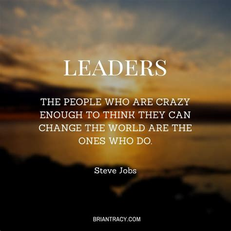 quotes on leadership leadership can often be a synonym for courage if you