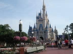 To Orlando Top 30 Things To Do In Orlando Fl On Tripadvisor Orlando