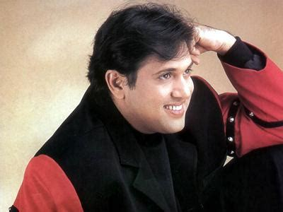 actor govinda songs download govinda wallpaper 1024x768 indya101