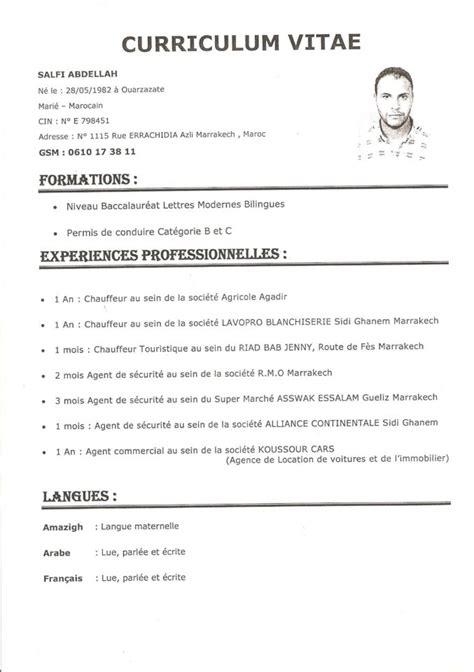 Lettre De Motivation Candidature Spontanée Vendeuse En Parfumerie Lettre De Demande D Emploi Chauffeur Employment Application