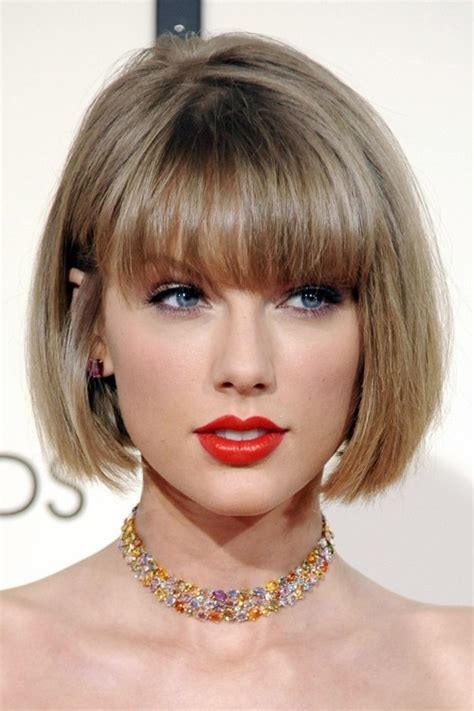 taylor swift hair color formula taylor swift hair color formula how to go blonde at home