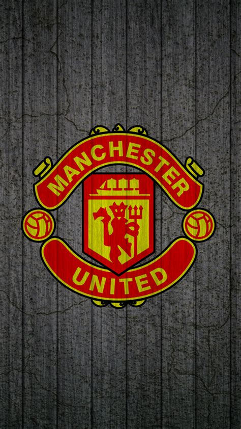 manchester united wallpaper for macbook manchester united logo wallpaper hd 183