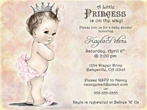 vista baby shower invitations vistaprint baby shower invitations wblqual