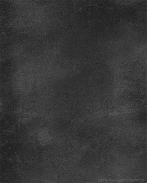 diy chalkboard background photoshop 12 best images about backgrounds chalk on