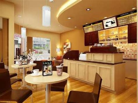 interior design shops coffee shop interior design ideas