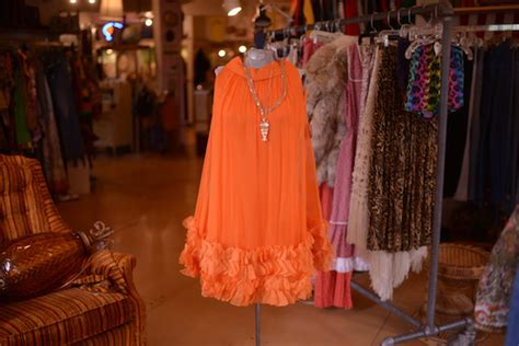 5 vintage stores you must visit while in seattle style