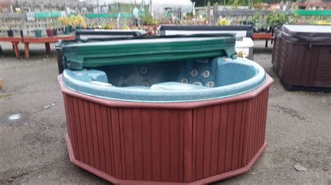 Spa Tubs For Sale Used Tub For Sale In Reading Berkshire Pre Owned And