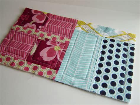 quilt as you go tutorial marci designs