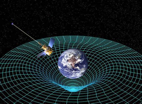 hologramm le string theory from newton to einstein and beyond plus