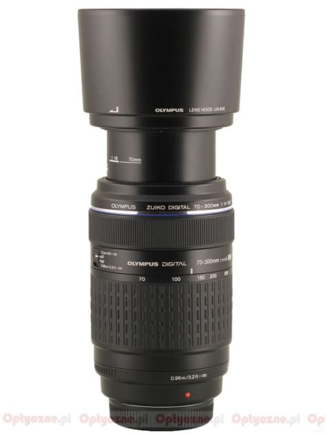 lenstipcom lens review lenses reviews lens