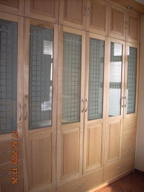 windows design kerala woodworking plans window shutter designs in kerala pdf plans