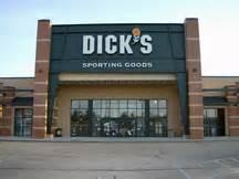 shoe stores fort wayne s sporting goods store in fort wayne in 228