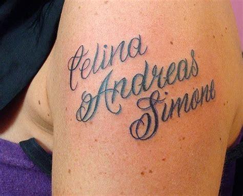 tato keren laki laki gambar desain tato untuk cewek keren gambar tips info