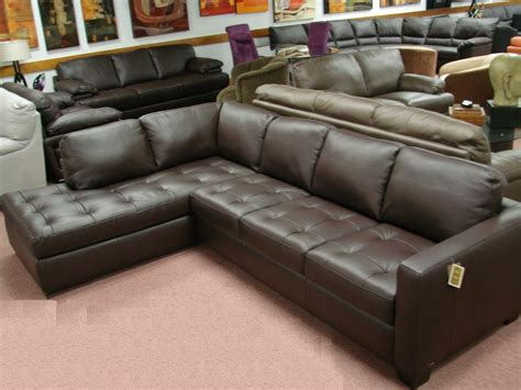 natuzzi leather sectional sale memorial day sale natuzzi leather sectionals jpg from
