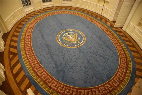 oval office rug oval office carpet carpet vidalondon