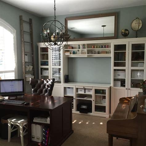 home office im wohnzimmer ideen 10 besten home decor ideen diy bilder auf