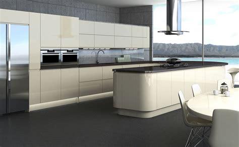 inspired home interiors kitchens kitchen units inspired home