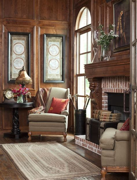 english house interior best 25 english interior ideas on pinterest english library english country style