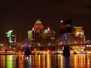louisville in 10 local blogs the bloglocal blogthe